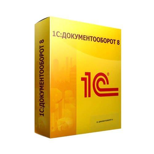 1c__docoborot2.jpg