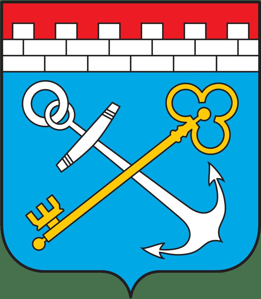 leningradsky_oblast.png