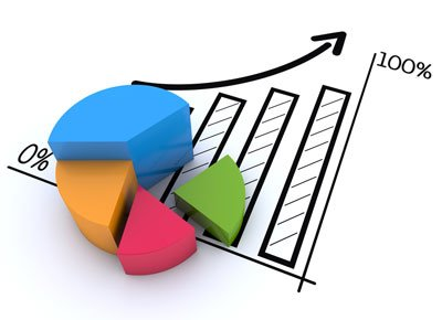 KPI_CRM.jpg